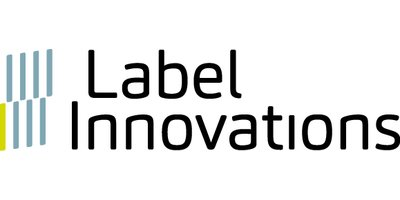 Konferencja Label Innovations z cyklu - zdjęcie