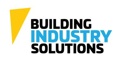 Międzynarodowe Targi Budownictwa Przemysłowego i Infrastruktury Building Industry Solutions - zdjęcie