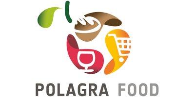 Międzynarodowe Targi Wyrobów Spożywczych POLAGRA FOOD - zdjęcie