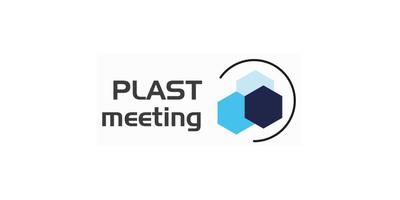 1. Targi Przemysłu Tworzyw PLASTmeeting - zdjęcie