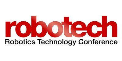 Konferencja ROBOTECH - zdjęcie