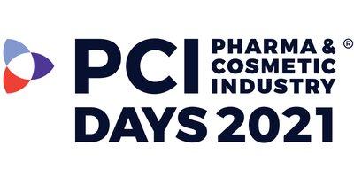 Targi PCI Days - zdjęcie