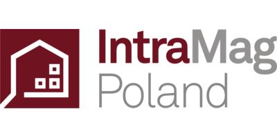 Międzynarodowe Targi Intralogistyki, Magazynowania i Łańcucha Dostaw IntraMag Poland - zdjęcie