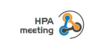 Targi Hydrauliki, Pneumatyki, Automatyki w Procesach Przemysłowych HPAmeeting - zdjęcie