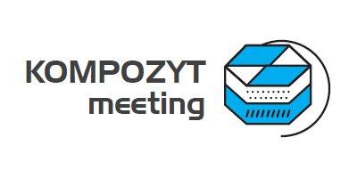 Salon Technologii i Materiałów Kompozytowych KOMPOZYTmeeting - zdjęcie