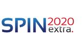 Spotkanie Projektantów Instalacji Niskoprądowych SPIN Extra