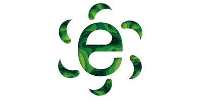 XXI Targi Ochrony Środowiska i Gospodarki Odpadami EKOTECH - zdjęcie