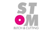 XIII Targi Obróbki Blach i Cięcia STOM-BLECH & CUTTING - zdjęcie
