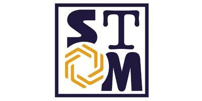 III Salon Robotyki Przemysłowej STOM-ROBOTICS - zdjęcie