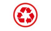 IV Targi Recyklingu Metali Nieżelaznych RECYKLING - zdjęcie