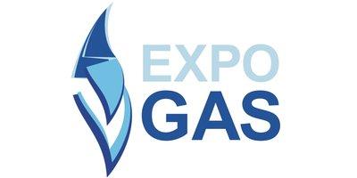 XI Targi Techniki Gazowniczej EXPO-GAS - zdjęcie