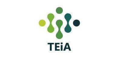 III Targi Elektroniki i Automatyki TEiA - zdjęcie