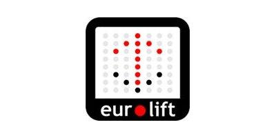 VI Międzynarodowe Targi Dźwigów i Komponentów EURO-LIFT - zdjęcie