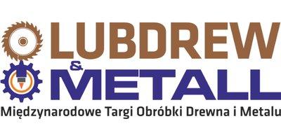 Międzynarodowe Targi Obróbki Drewna i Metalu Targi LUBDREW & METALL  - zdjęcie