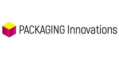 12. Międzynarodowe Targi Opakowań Packaging Innovations - zdjęcie