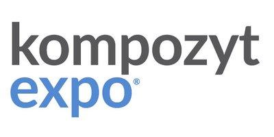 11. Międzynarodowe Targi Materiałów, Technologii i Wyrobów Kompozytowych KOMPOZYT-EXPO - zdjęcie