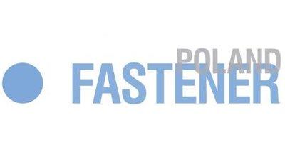 4. Międzynarodowe Targi Elementów Złącznych i Technik Łączenia FASTENER POLAND - zdjęcie