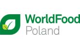 VII Międzynarodowe Targi Żywności i Napojów WorldFood Poland - zdjęcie