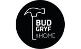 Międzynarodowe Targi Budowlane i Wyposażenia Wnętrz BUD-GRYF & HOME