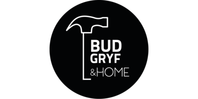 Międzynarodowe Targi Budowlane i Wyposażenia Wnętrz BUD-GRYF & HOME - zdjęcie