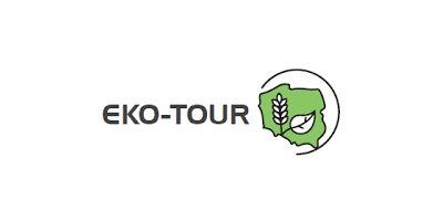 1. Targi Produktów Ekologicznych, Zdrowej Żywności i Turystyki EKO-TOUR - zdjęcie