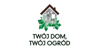 IV Targi Budownictwa, Wyposażenia Wnętrz i Ogrodów Twój Dom Twój Ogród - zdjęcie