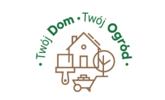 V Targi Budownictwa, Wyposażenia Wnętrz i Ogrodów Twój Dom Twój Ogród - zdjęcie