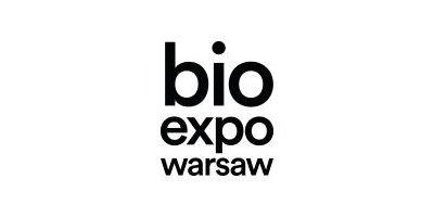 Targi żywności i produktów ekologicznych BIOEXPO Warsaw  - zdjęcie