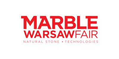 Międzynarodowe Targi Branży Kamieniarskiej Marble Warsaw Fair - zdjęcie