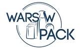 VI Międzynarodowe Targi Techniki Pakowania i Opakowań Warsaw Pack