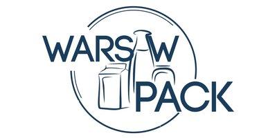 VI Międzynarodowe Targi Techniki Pakowania i Opakowań Warsaw Pack - zdjęcie