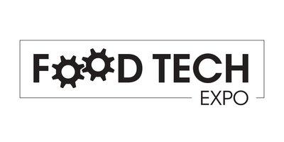 Międzynarodowe Targi Technologii Spożywczych Food Tech Expo - zdjęcie