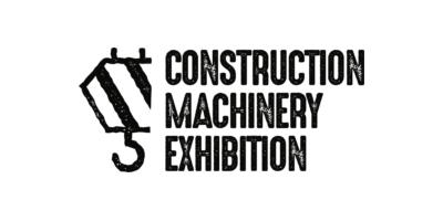 Targi Maszyn Budowlanych Warsaw Construction Machinery Exhibition - zdjęcie