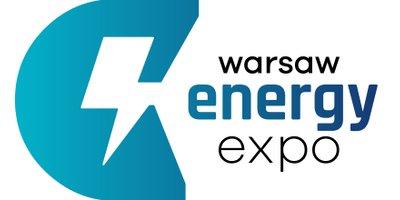 Międzynarodowe Targi Gospodarki Energetycznej Warsaw Energy Expo - zdjęcie