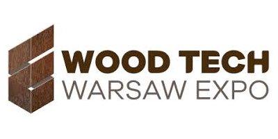 Targi obróbki drewna i produkcji mebli Wood Tech Expo - zdjęcie