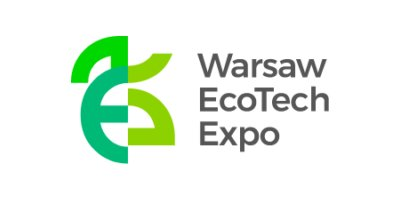 Międzynarodowe Targi Zrównoważonego Rozwoju i Ochrony Środowiska Warsaw EcoTech Expo - zdjęcie