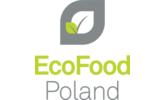 Targi żywności ekologicznej EcoFood Poland - zdjęcie