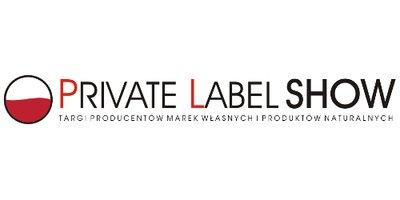 Targi Producentów Marek Własnych i Produktów Naturalnych PRIVATE LABEL SHOW  - zdjęcie