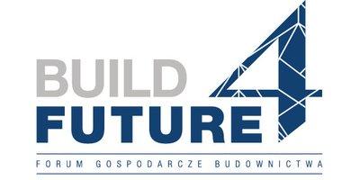Forum Gospodarcze Budownictwa BUILD4FUTURE - zdjęcie