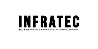 Międzynarodowe Targi Technologii i Materiałów dla Budownictwa Infrastrukturalnego INFRATEC - zdjęcie