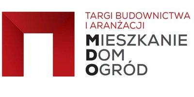Targi Budownictwa i Aranżacji MDO - Mieszkanie, Dom, Ogród - zdjęcie