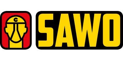 Międzynarodowe Targi Ochrony Pracy, Pożarnictwa i Ratownictwa SAWO - zdjęcie