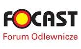 Forum Odlewnicze FOCAST