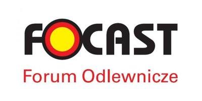 Forum Odlewnicze FOCAST - zdjęcie