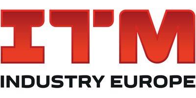 ITM Industry Europe - zdjęcie