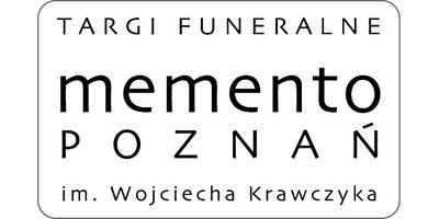 Targi Funeralne MEMENTO POZNAŃ im. Wojciecha Krawczyka MEMENTO - zdjęcie