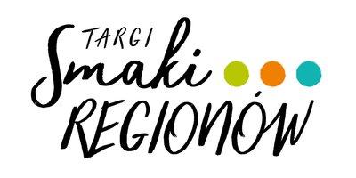 SMAKI REGIONÓW - zdjęcie
