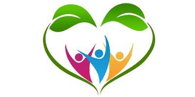 Targi Zdrowej żywności i ekologicznego stylu życia EcoSilesia - zdjęcie