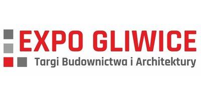 21. Międzynarodowe Gliwickie Targi Budowlane EXPO GLIWICE - zdjęcie