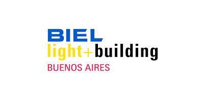 Targi Biel Light + Building - zdjęcie
